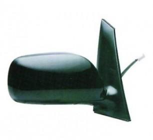 Rétroviseur droit (passager) réglage électrique + chauffant Toyota PRIUS 2004-2009 - GO6635124