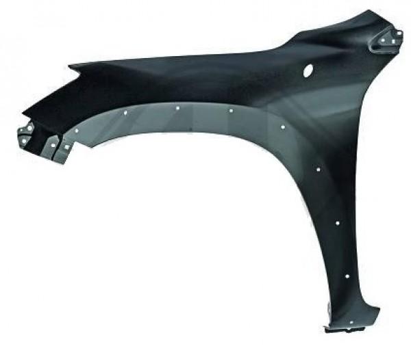 aile avant gauche pour extension d 39 aile toyota rav4 2009 2012 59 90 pi ces de rechange. Black Bedroom Furniture Sets. Home Design Ideas