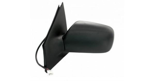 r troviseur gauche lectrique chauffant toyota yaris 1999 2003 59 90 pi ces de rechange. Black Bedroom Furniture Sets. Home Design Ideas