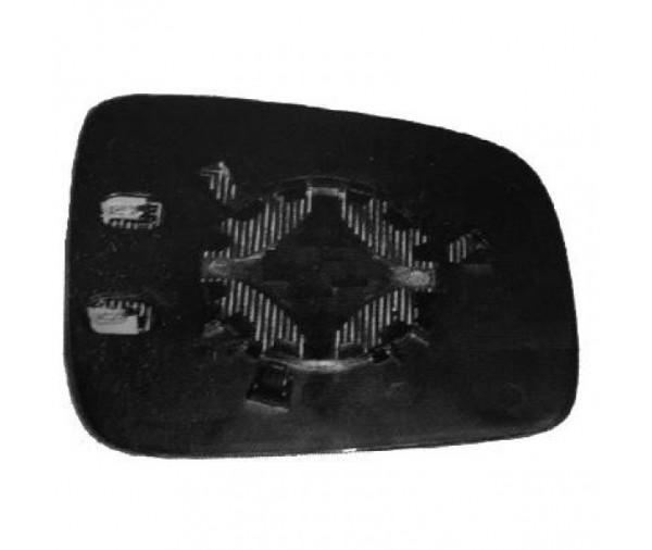 glace de r troviseur gauche conducteur chauffante volkswagen caddy 2004 2015 29 90 pi ces de. Black Bedroom Furniture Sets. Home Design Ideas
