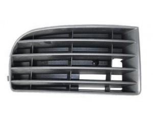Grille de pare-chocs Droite (passager) Volkswagen GOLF 5 2003-2008