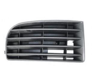 Grille de pare-chocs Droite (passager) Volkswagen GOLF 5 2003-2008 - GO2214046