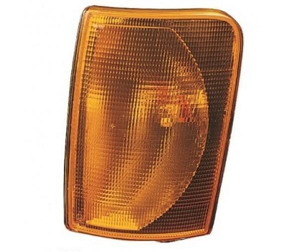 feu clignotant gauche orange conducteur volkswagen lt. Black Bedroom Furniture Sets. Home Design Ideas
