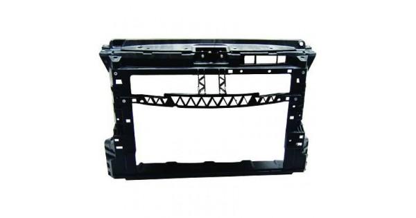 face avant armature diesel tdi volkswagen polo 2009 2014 124 90 pi ces de rechange. Black Bedroom Furniture Sets. Home Design Ideas