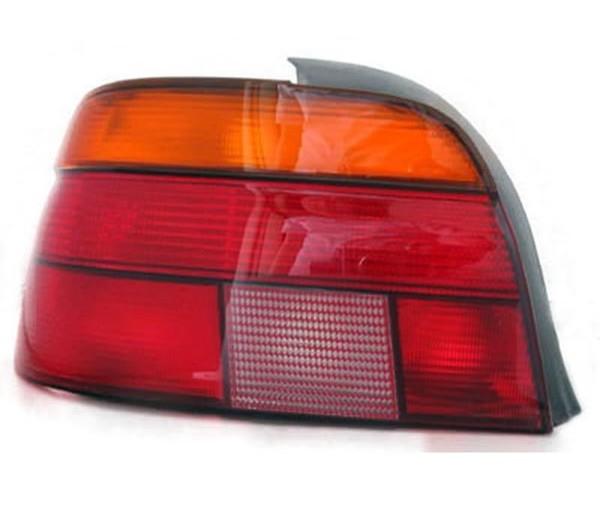 feu arriere gauche clignotant orange bmw serie 5 e39 1995 2000 69 90 pi ces de rechange. Black Bedroom Furniture Sets. Home Design Ideas
