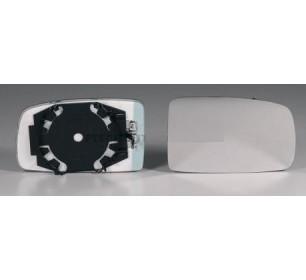 glace de r troviseur droit passager chauffante volkswagen touran 2003 2010 14 90 pi ces de. Black Bedroom Furniture Sets. Home Design Ideas