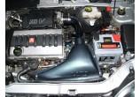 Kit admission direct dynamique Tenzo-R carbone look Citroen Saxo 1996-2004 - GO19140