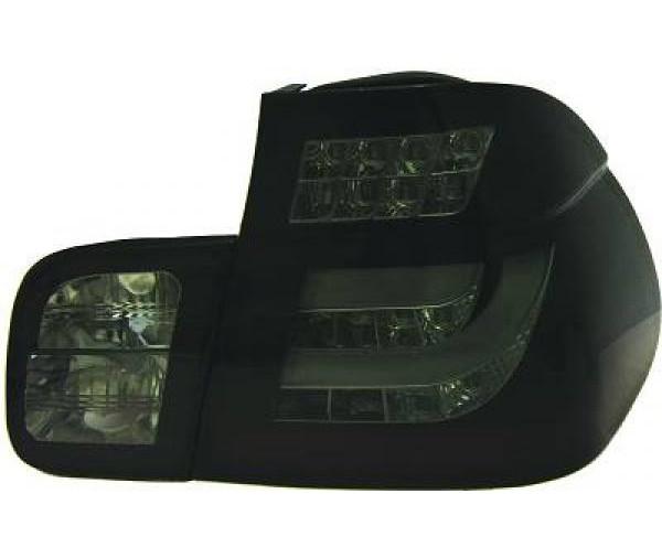 voiture fume noir fume noire l 39 chappement vous remarquez une fume noire renault megane 1 9. Black Bedroom Furniture Sets. Home Design Ideas