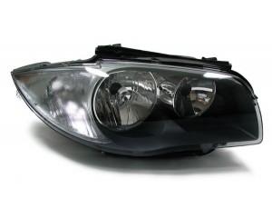 2 ANTIBROUILLARD AVANT GAUCHE DROIT BMW SERIE 1 E81 E87 01//2007 PACK M SPORT