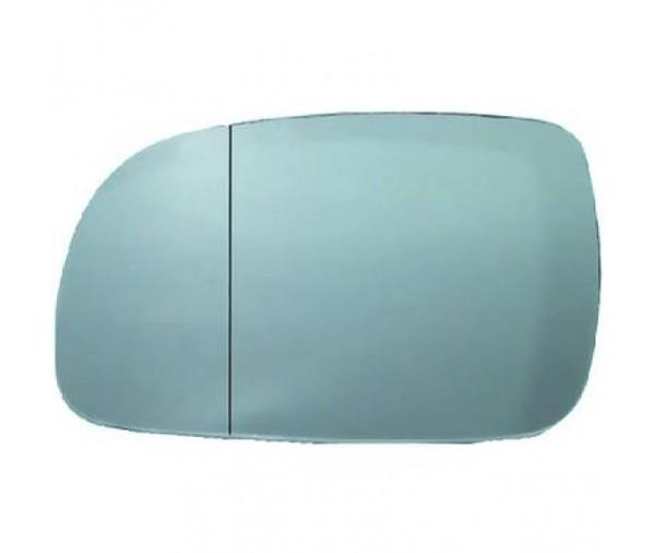 glace de r troviseur gauche pour volkswagen polo 1999 2001 39 90 pi ces de rechange pi ces. Black Bedroom Furniture Sets. Home Design Ideas