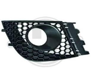 grille de pare-chocs Avant Droite (passager) Seat IBIZA 2006-2008 - GO7425148