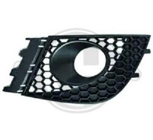 grille de pare-chocs Avant Gauche (conducteur) Seat IBIZA 2006-2008 - GO7425149