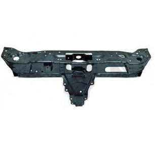 Tôle de serrure complète Mitsubishi ASX 2010->> - GO5835010