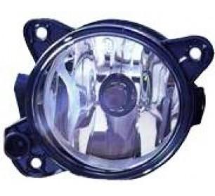 Phare antibrouillard Gauche (conducteur) HB4 Volkswagen divers modèles  - GO2205188