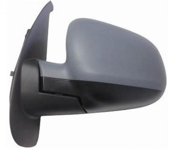 r troviseur gauche electrique chauffant rabattable mercedes citan w415 2012 124 90 pi ces. Black Bedroom Furniture Sets. Home Design Ideas