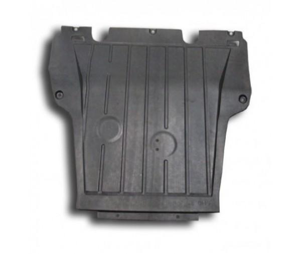 protection cache sous moteur 1 5 dci diesel renault clio 3. Black Bedroom Furniture Sets. Home Design Ideas