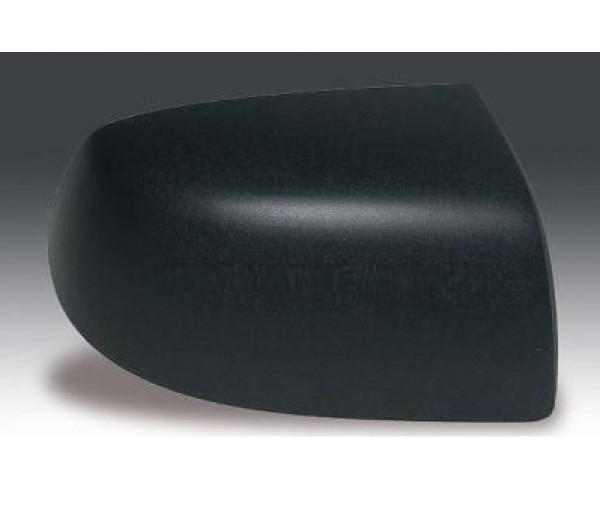 coque de retroviseur droit passager noire ford fiesta 2005 2008 19 90 pi ces de rechange. Black Bedroom Furniture Sets. Home Design Ideas