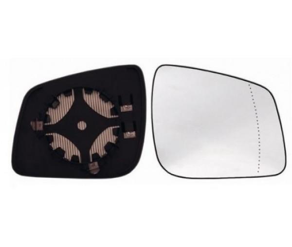 glace de retroviseur droit passager mercedes classe a. Black Bedroom Furniture Sets. Home Design Ideas