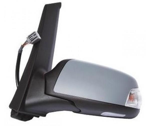 r troviseur gauche gauche lectrique chauffant ford c max 2003 2010 89 90 pi ces de rechange. Black Bedroom Furniture Sets. Home Design Ideas