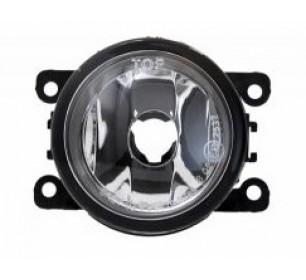 phare antibrouillard Droit ou Gauche pour divers modèles - GO4464088