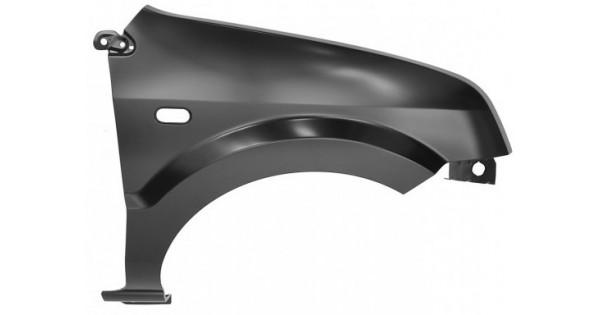 aile avant droite passager peindre ford fusion 2002 2012 129 90 pi ces de rechange pi ces. Black Bedroom Furniture Sets. Home Design Ideas