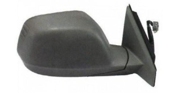 r troviseur droit passager lectrique chauffant honda crv 2007 2012 79 90 pi ces de rechange. Black Bedroom Furniture Sets. Home Design Ideas