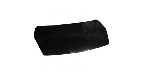 capot moteur peindre pour hyundai i20 2009 2012 239 90 pi ces de rechange pi ces auto neuves. Black Bedroom Furniture Sets. Home Design Ideas