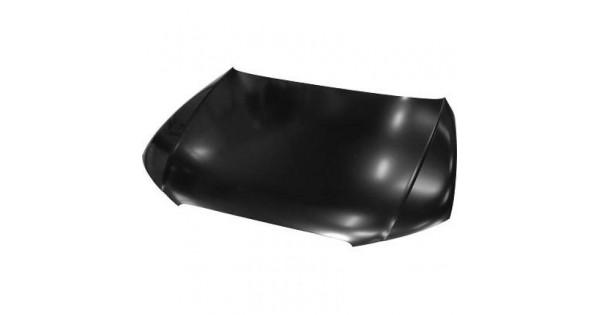 capot moteur peindre pour audi a4 2007 2011 209 90 pi ces de rechange pi ces auto. Black Bedroom Furniture Sets. Home Design Ideas