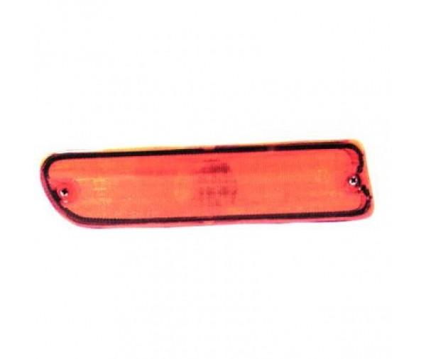 feu clignotant gauche orange pour nissan maxima 1989 1994 29 90 pi ces de rechange pi ces. Black Bedroom Furniture Sets. Home Design Ideas