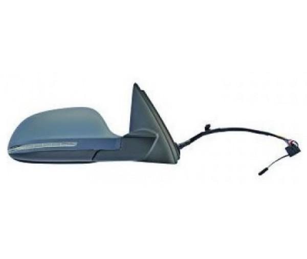 r troviseur droit passager lectrique chauffant rabattable audi q3 2011 349 90 pi ces. Black Bedroom Furniture Sets. Home Design Ideas