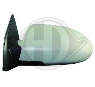 rétroviseur Droit (passager) électrique Hyundai ACCENT 2006->> - GO6833224