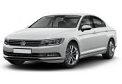 Volkswagen Passat B8 depuis 2015->>