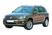 Volkswagen TIGUAN I phase 2 du 06/2011 au 03/2016